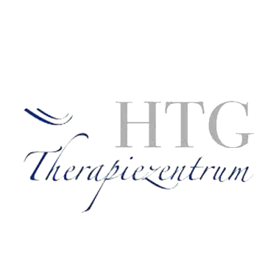 HTG Therapiezentrum