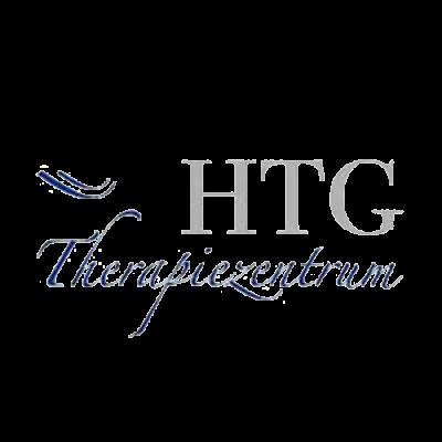 HTG Therapiezentrum