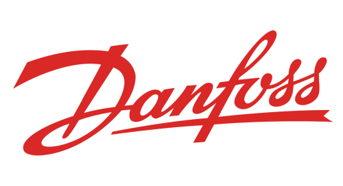 Danfoss Neumünster