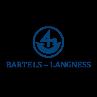 Bartels-Langness