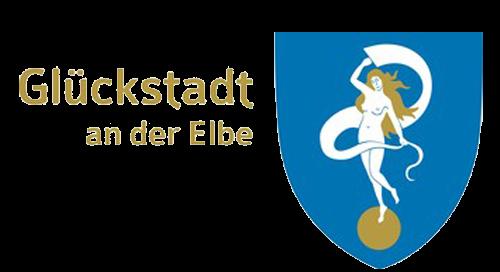 Stadt Glückstadt